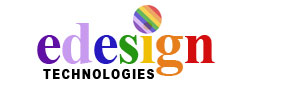 Edesign Technologies